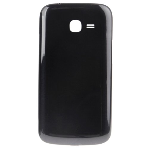 the latest 09ba7 c8558 Amazon.com: Back Cover Replacement for Samsung Galaxy Star Pro ...