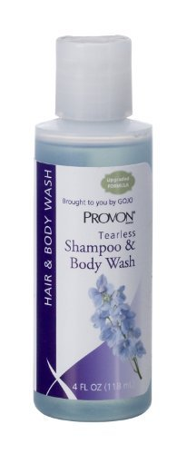 1000ml Nxt Lotion (Provon Moisturizing Hand and Body Lotion, Unscented, 1000mL (NXT Refill), PK 8-2533)