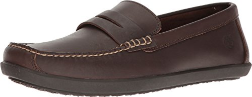 timberland-mens-creston-driver-moc-dark-brown-shoe