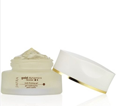 Gold Dynamics Recover Neck Firming Gel