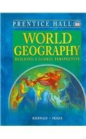 WORLD GEOGRAPHY STUDENT EDITION REVISED 7TH EDITION 2005C