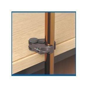 Walking Stick Tabletop Grip/Holder by UK Care Direct