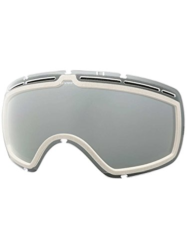 Electric Visual EG2.5 Clear Snow Goggle - Vz Eyewear