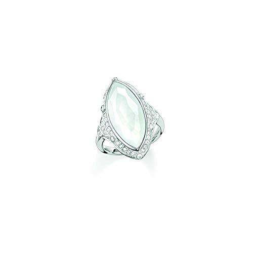Ladies' Ring Thomas Sabo TR2041-690-14 (17,2 mm)