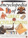Encyclopedia of Great Civilizations