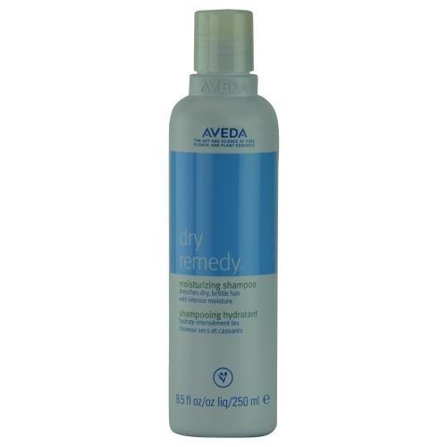 Aveda Dry Remedy Moisturizing Shampoo, 8.5 Ounce