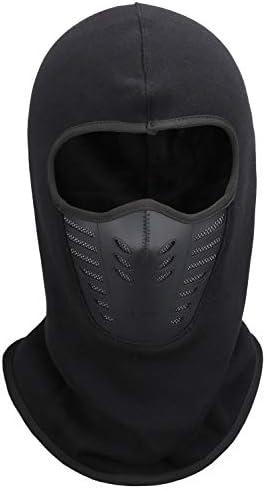 Combat mask _image0