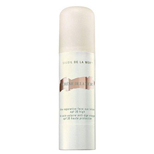 Crème de la Mer - The Reparative Face Sun Lotion Spf 30 High 50ml