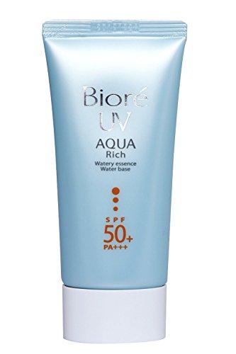 biore-uv-aqua-rich-watery-essence-spf50-pa-50-ml