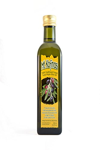 extra-virgin-first-cold-pressed-olive-oil-500ml-169-floz-extra-virgin