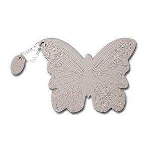 Soar Butterfly Chipboard Album (Maya Road)