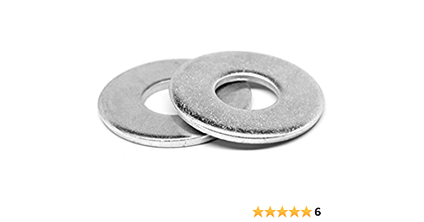 Box ID: 11//32 Din S.142854 Flat Washers 100/pcs