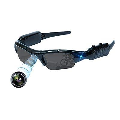 Spy Cam-20 from YAOAWE