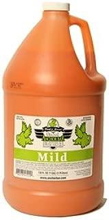 product image for Frank & Teressa's Original Anchor Bar Buffalo Wing Sauce - Mild Gallon