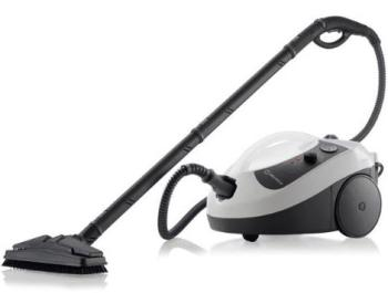 Reliable EnviroMate E5 Steam Cleaner