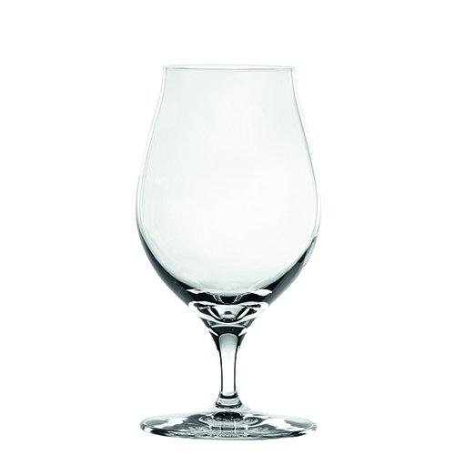 Spiegelau Barrel Aged Glass (Set of 4), 17.7 oz, Clear