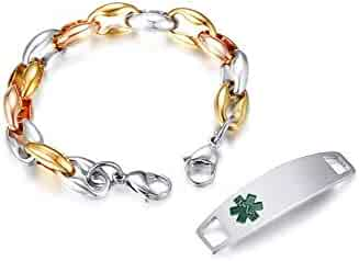 5e036ba9788b Shopping Customizable - Sports - Jewelry - Men - Clothing, Shoes ...