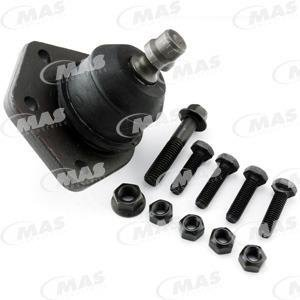 MAS B8478 Ball Joint (1986-89 Ford Aerostar Fup 1990-93 Ford covid 19 (Ford Aerostar Ball Joint coronavirus)