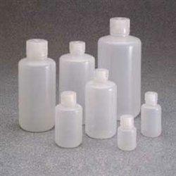 1000 ml nalgene bottle - 7