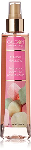 calgon-fragrance-body-mist-marshmallow-8-ounce