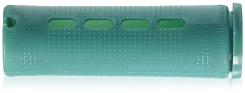 Green Perm - Diane Cold Wave Head Band, Green, DCWX, 1/8 Inch