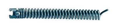 Ridgid 87592 1/2-Inch x 50-Feet C-44 IW Cable