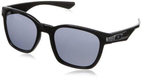 8e8f8696b4 Oakley Garage Rock OO9175-01 Round Sunglasses