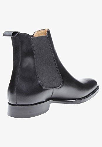 Shoepassion No. 643 Schwarz
