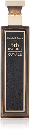 5th Avenue Night Perfume - 2