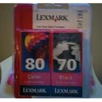 Lexmark 15M2745 (70/80)
