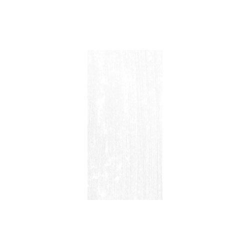 (3 Pack) NYX Retractable Eye Liner - White