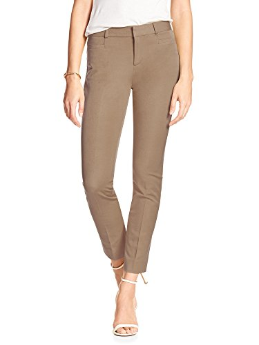 banana-republic-womens-jackson-fit-slim-ankle-pant-dark-taupe-size-4