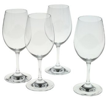 Riedel Ouverture Red Wine Glass, Set of 4 by Riedel (Image #3)