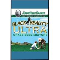 Jonathan Green & Sons 10323 Blkbeau 25lb Grass Seed by Jonathan Green & Sons
