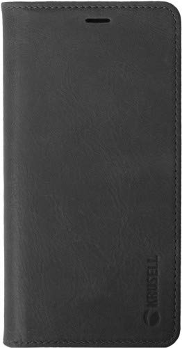 Krusell Sunne Wallet case Black