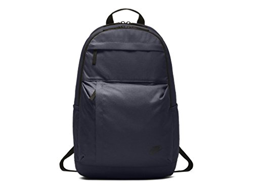 Backpack Elemental Elemental Backpack Nike Nike Elemental Nike qp6vY
