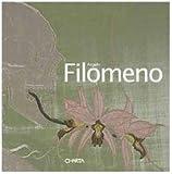 Angelo Filomeno, Angelo Filomeno, 8881584190