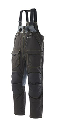 Frabill 2505041 Ice Fishing Safety Gear