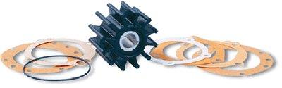 Sherwood Pump 762-26000K IMPELLER KIT - Impeller Sherwood