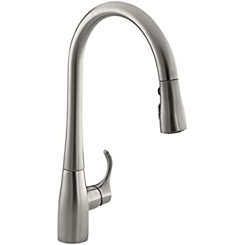 love design faucet that having of your review to have the idea faucets you would simplice can do a clearance k gooseneck kitchen level vs superior offer finest kohler cruette