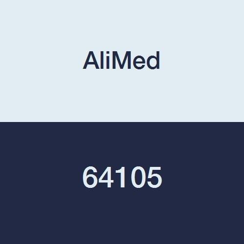 AliMed 64105 Freedom Drop Foot Brace Small