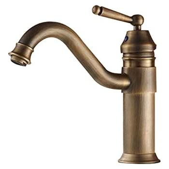 Amazon Com Greenspring Long Spout Short Bathroom Sink