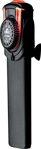 Cobalt Aquatics Easy-Therm Heater, 50 watt (Cobalt Heaters)