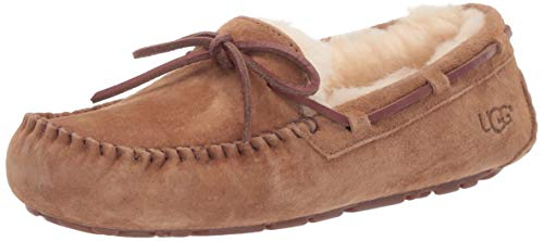 UGG Kids' K Dakota Slip-on
