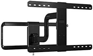 Mitsubishi LWM-65 Fixed Wall Mount for Mitsubishi L65-A90 65 DLP HDTV Black Discontinued by Manufacturer