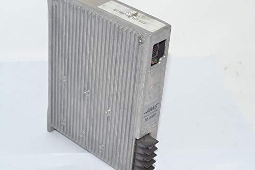 HAAS 30 Amp Server Amplifier 32-5560J Smart Amp Assy Rev. - Amp Assy