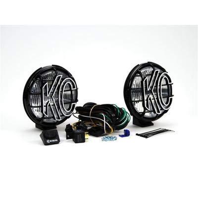 Pro Led Light Kit in US - 7