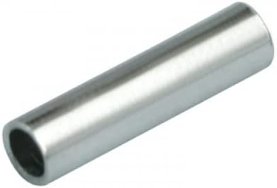 1.5 x 2.0 x 8.2mm Blade 130 X Aluminum Spacer