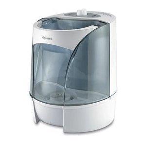 amazon com sunbeam swm5250 um home kitchen rh amazon com sunbeam humidifier manual swm6000 sunbeam humidifier manual swm6000