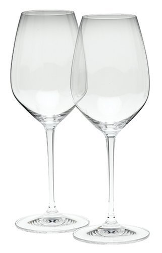 Riedel Vinum Extreme Riesling Glasses, Set of 4